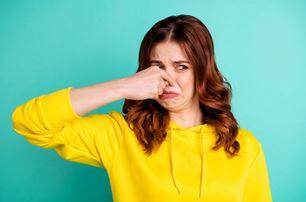 Toilette Stinkt Nach Urin Oder Kanal Jetzt Fur Frischen Geruch Auf Dem Klo Sorgen