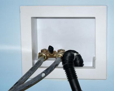 waschmaschine abfluss tipps und tricks f r schnelle hilfe. Black Bedroom Furniture Sets. Home Design Ideas