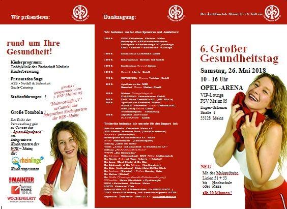 Für genaue Lesbarkeit - bitte pdf download !