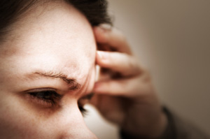 Soigner le traumatisme à Evry-Courcouronnes