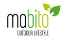 Mabito.com