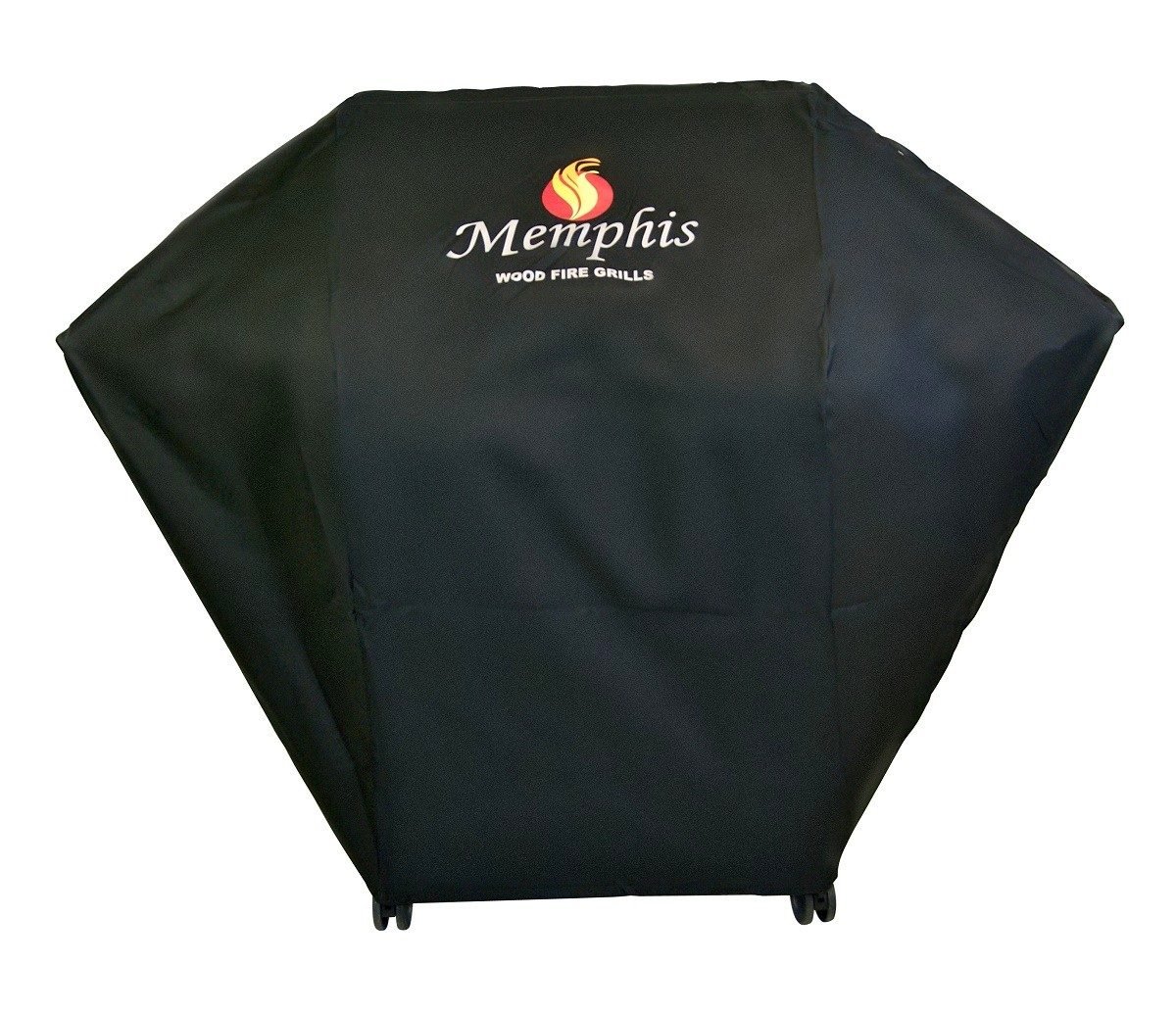 Grillabdeckhaube für Pelletgrill Memphis Advantage Plus 430
