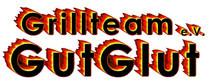 GutGlut grillt mit Pelletgrill von Memphis Grills
