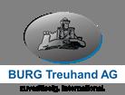 Burg Treuhand