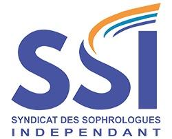 https://www.sophrologie.expert/fiches/centre-de-gestion-stress-de-nantes-ouest-cabinet-de-beausejour-saint-herblain/