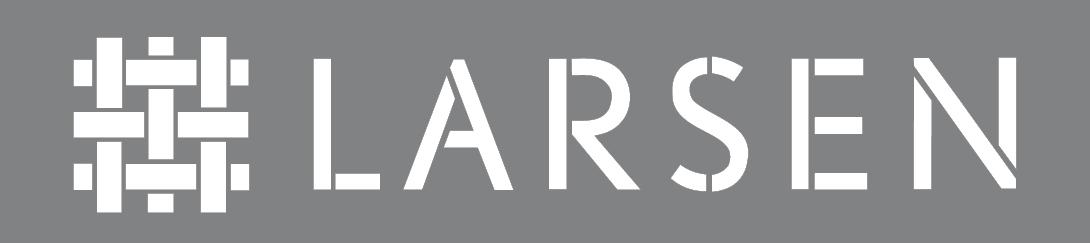 Larsen Fabrics