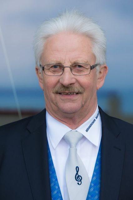 René Kessler