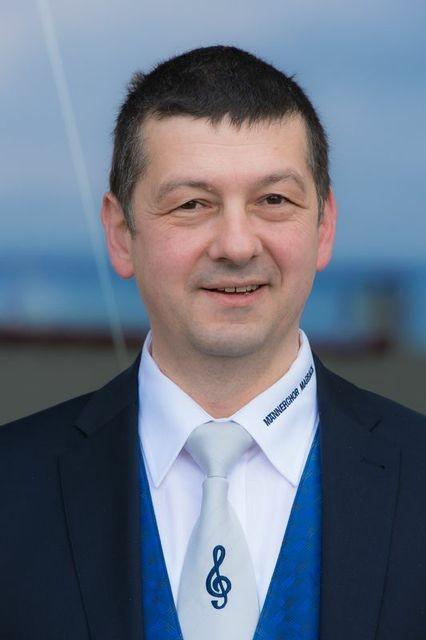 Josef Lais
