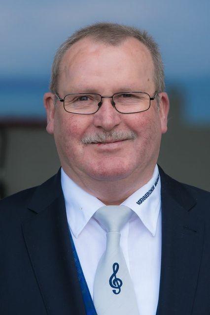 Niklaus Seitz