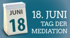 Tag der Mediation