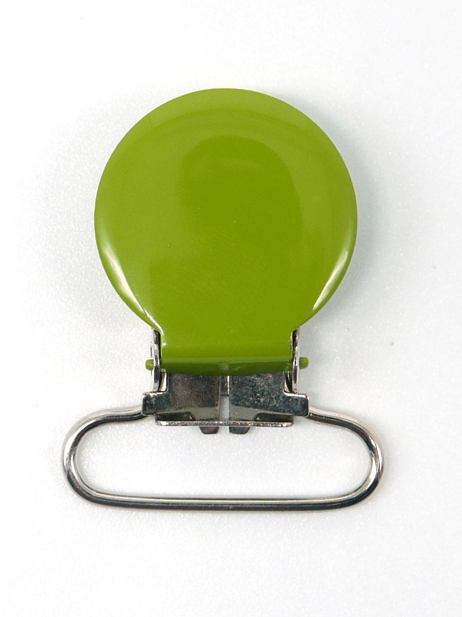 Grün1
