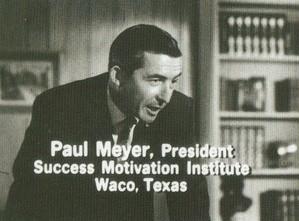 AT&T(ニューヨーク)のコマーシャルに出演(1969年・41歳)