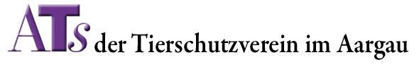 Aargauischer Tierschutzverein Tierschutz Tierheim Meldestelle Tierschutzfälle Prevent-a-bite Prevent a bite