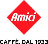 Amicis Mission ist die Suche nach dem Besten