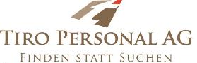 M&A Transaktion: Tiro Personal AG gekauft durch Pemsa SA