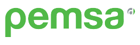 M&A transaction: Pemsa SA buys Tiro Personal AG