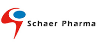 Transaction: Schaer Pharma acquires human OTC products from Dômes Pharma