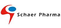 Schaer Pharma kauft Human OTC-Produkte von Dômes Pharma
