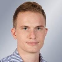 marc-uhlmann, m&a, senior transaction manager