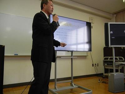 大阪市小学校教育研究会視聴覚部の実践報告