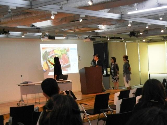 研修講座 「ICT研修会をデザインする」 日本視聴覚教具連合 太田泉 常任理事