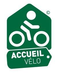 Les cyclistes, cyclotouristes et tout ce qui roule sont bienvenus