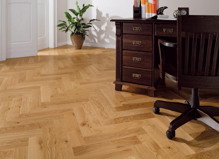 fliesenverlegung und bodenbel ge pospischil hermeskeil. Black Bedroom Furniture Sets. Home Design Ideas