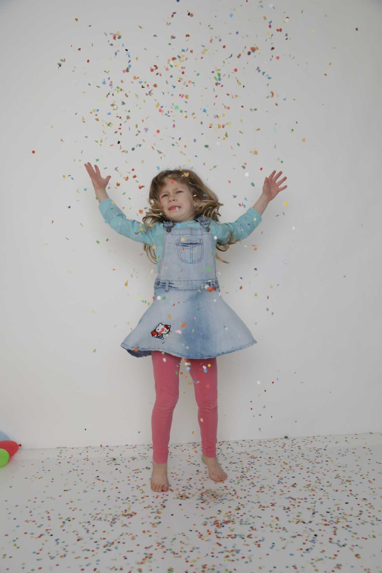 Foto Kammler - Kindergarten Fotografie