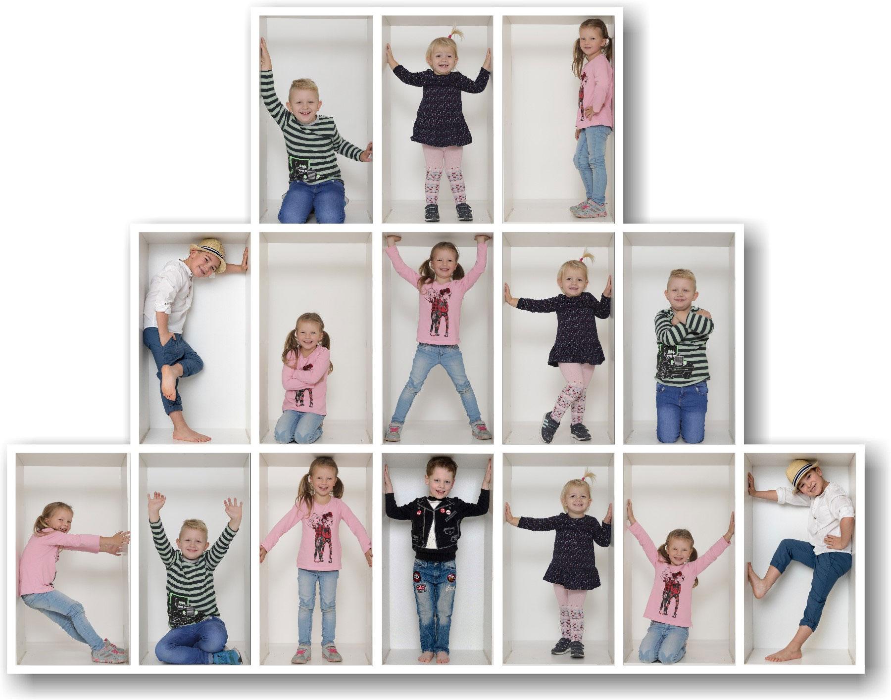 Kasten - Gruppenfoto