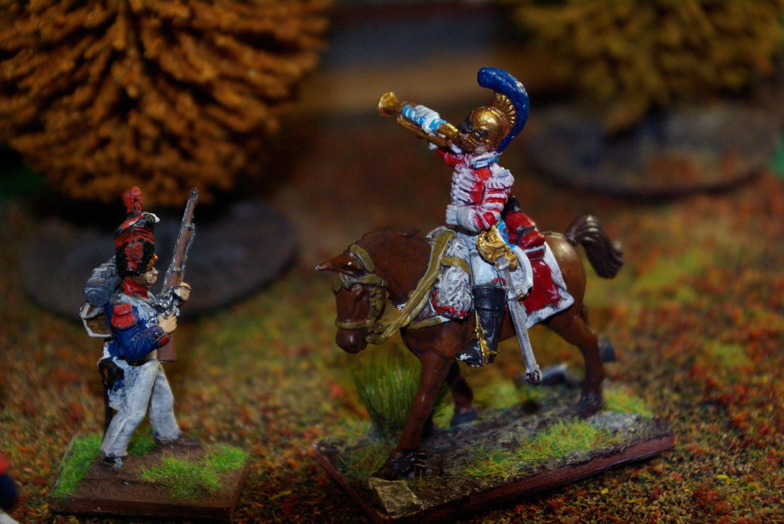 garde du corps bavarois