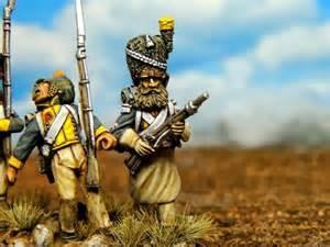 infanterie polonaise