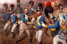 infanterie bavaroise