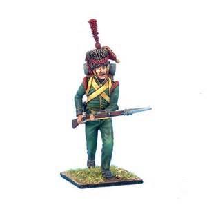 grenadier de Nassau