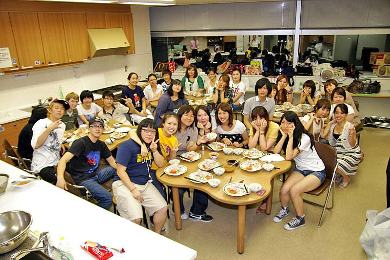 kcp요리교실 1