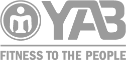 YAB Fitness Robert Rath Personaltraining Personaltrainer Rosenheim