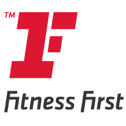 Fitness First Lighthouse Robert Rath