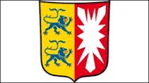 Organisationsberatung in Schleswig-Holstein ist attraktiv