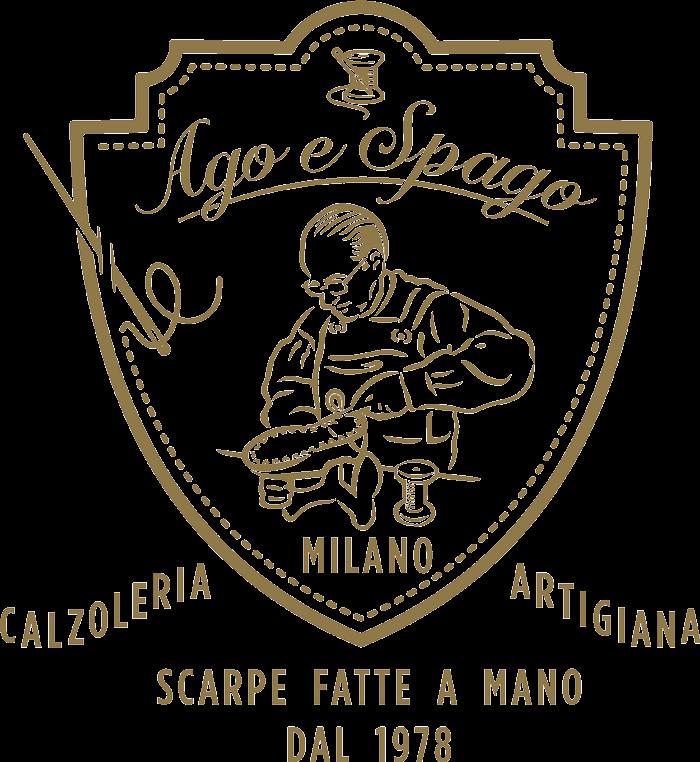 Scarpe artigianali fatte a mano Milano - Ago e Spago Milano - Calzoleria Artigiana - calzature ...