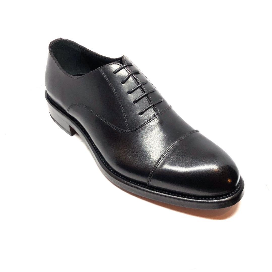 Store items - Ago e Spago Milano - Calzoleria Artigiana - calzature ... 51abdcb5dd5