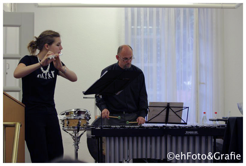 Ensemble Hörsturz