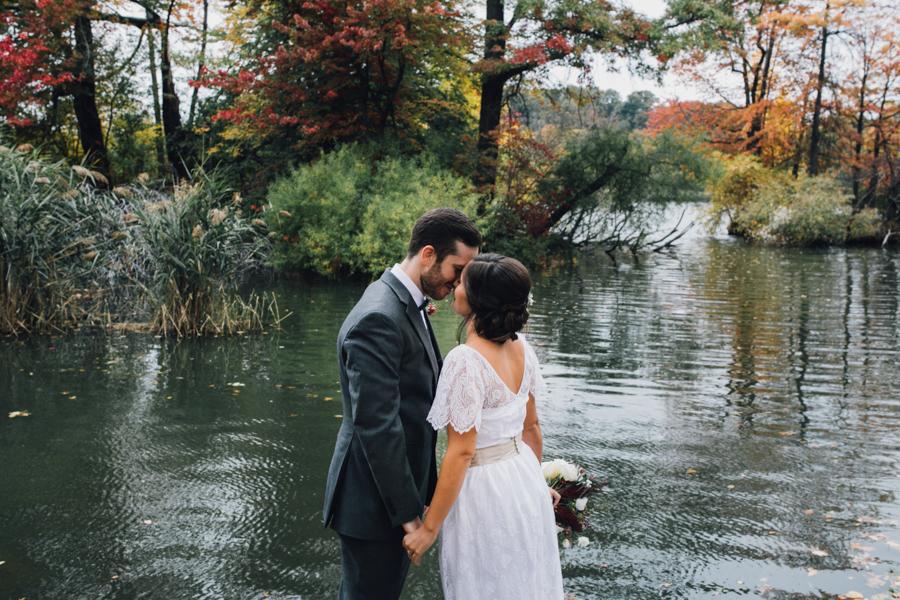 Fotografos de murcia fotoclik fotografos para bodas - Fotografos de murcia ...