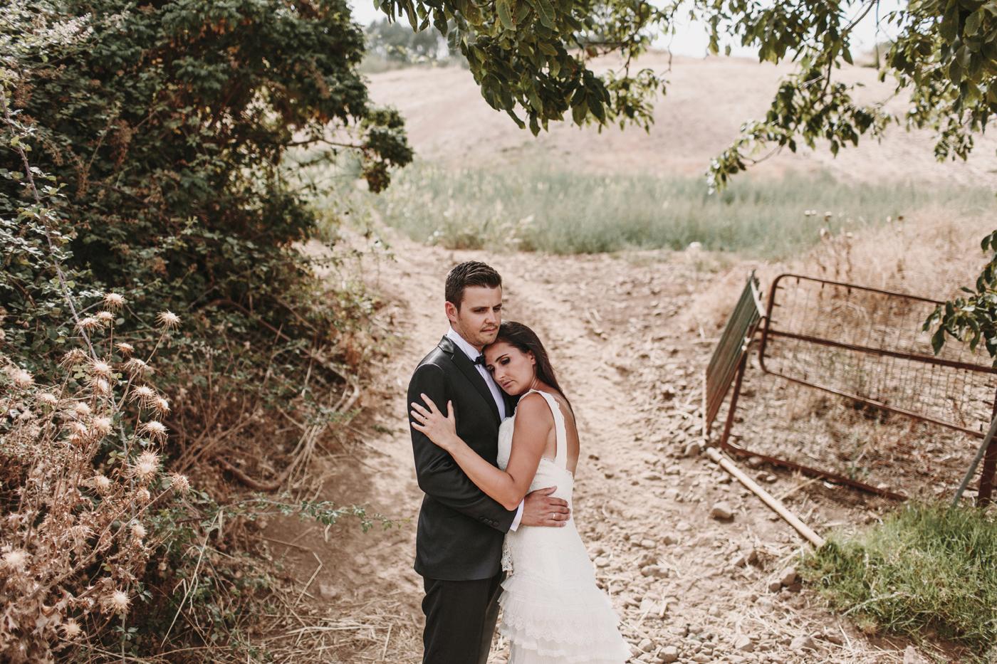 Azulflojo presupuesto fotoclik fotografos para bodas - Fotografo las palmas ...