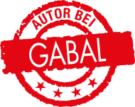 Der Präsentationstrianer PETER MOHR ist einer der wenigen selektierten GABAL-Autoren