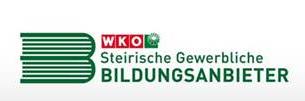 MAG Seefahrtschule - kustenpatent-kroatien.online - registriert bei der Wirtschaftskammer Steiermark als gewerblicher Bildungsanbieter