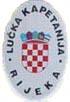 MAG General Nautik News: aktuelle Informationen für Kurse und Prüfung Küstenpatent Boat Skipper in Kroatien, Rijeka