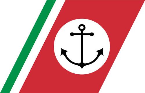 Sicherheit auf See für Skipper von Charteryachten und eigenen Booten, Suche und Rettung auf See in Italien - Blue Number für Seenotfälle