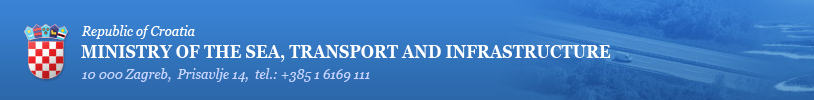 UKW Seesprechfunk Prüfung Funkprüfung Funk Zusatzprüfung Seesprechfunklizenz Seesprechfunkberechtigung Hafenamt Rijeka Zadar