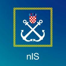 General Nautik News: Kroatien gratis APP NIS nautical information service Info zu Wetterbericht, Ankerplätze, Notruf, gratis Apps für Android und iphone