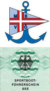 Küstenpatent Kroatien kroatische Küstenpatente UKW seesprechfunk Funkzusatzprüfung österreichischer Yachtmaster deutscher SportbootführerscheinNotruf Positionsübermittlung Wetterberichte Tankstellen Hafenämter