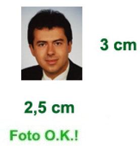 fotos bilder ausweisfotos küstenpatent kroatischer bootsführerschein yachtführerschein boat skipper kurs prüfung zadar